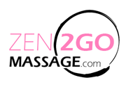 Zen 2 Go Massage - Massages Kansas City, MO