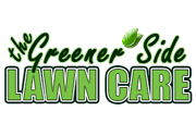The Greener Side Lawn Care - Lawn Care and Snow Removal - Papillion, NE