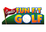 Cyndi's Fun Fit Golf - Norfolk, NE