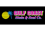 Gulf Coast Stain and Seal Co. - Paver Sealing - Venice, FL